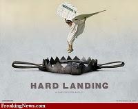 Hard-landing--62182