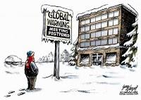 global-warming-meeting-postponed