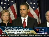 media-20090327-war4