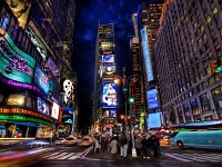 times-square-1024x768