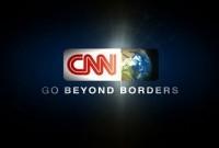 CNN GO BEYOND BORDERS