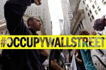 Occupy_Wall_St_revised_460x307