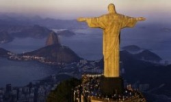 Christ-the-Redeemer-overl-001