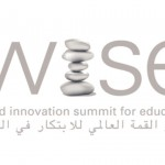 Wise-Prize-for-Education-2013-9