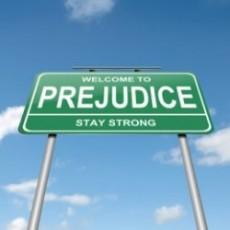 Prejudice_Fotolia_43388595_XS