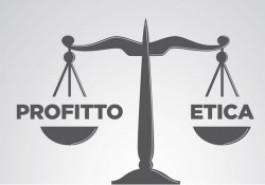 profitto_etica_confcommercio1
