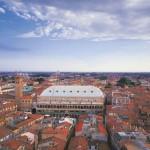 827_veduta_dall_alto_palazzo_della_ragione-1