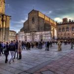 Europe-Italy-Bologna-thumb