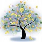 albero-di-ricchezza
