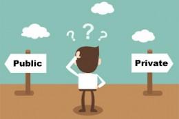 07-public-private_697-ab