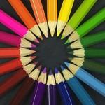 310px-colouring_pencils