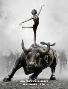 occupywsbull2