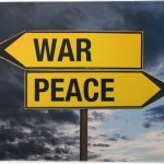 War or Peace