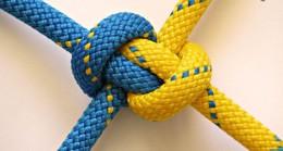 corda-nodo-168590-e1498751186859