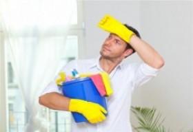 incidente-risarcito-anche-uomo-per-la-perdita-della-capacita-di-lavoro-domestico
