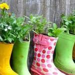 boot-planters-1014x487-1
