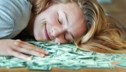 1140-can-money-buy-happiness-imgcache-revb9cf94219f1e41d61a05ab57970de297