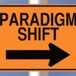 2016-06-08-1465349504-258916-paradigmshiftrs-thumb